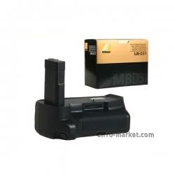 Батарейный блок Nikon  MB-D31 для Nikon D3100/ D3200